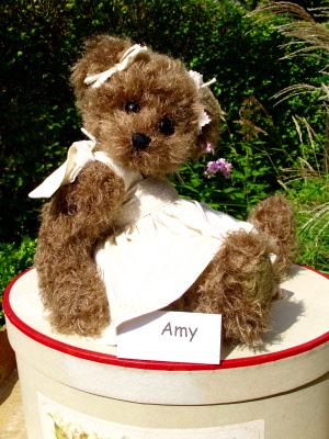 Amy wordt in de cabrio geneukt - 3 part 10